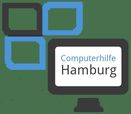 PC Service Hamburg - von Computerhilfe Hamburg